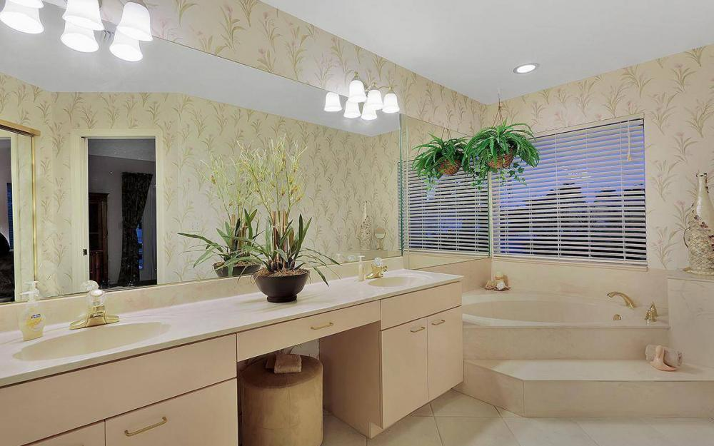 5414 SW 26th Ave, Cape Coral - House For Sale 22495660