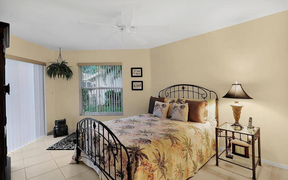 5414 SW 26th Ave, Cape Coral - House For Sale 370725461