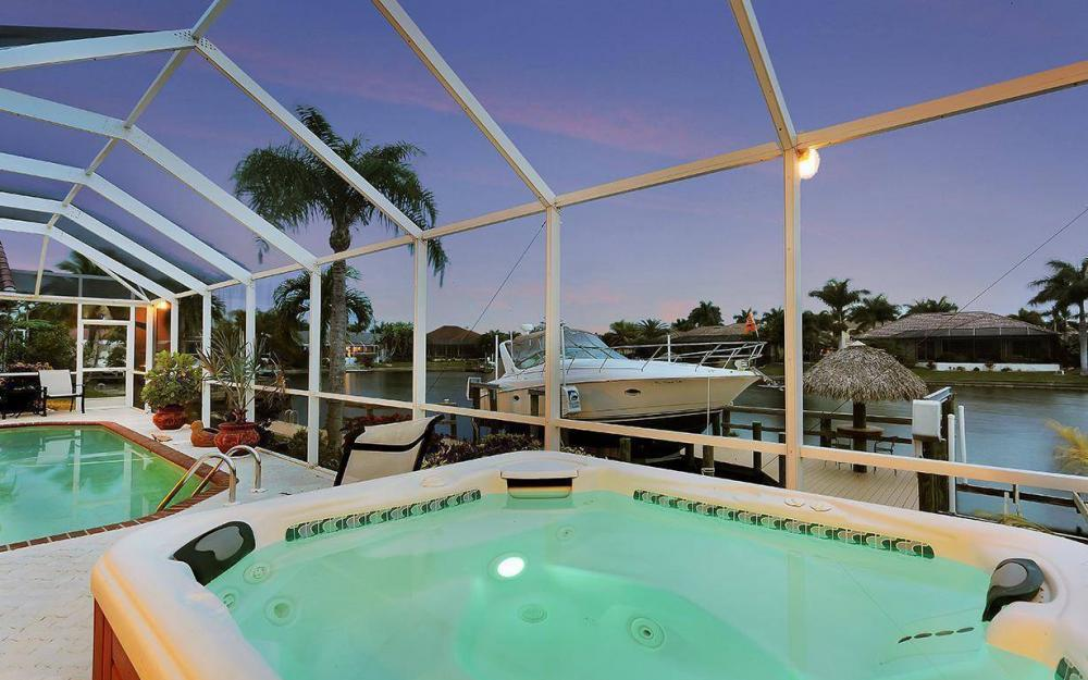 5414 SW 26th Ave, Cape Coral - House For Sale 616533787