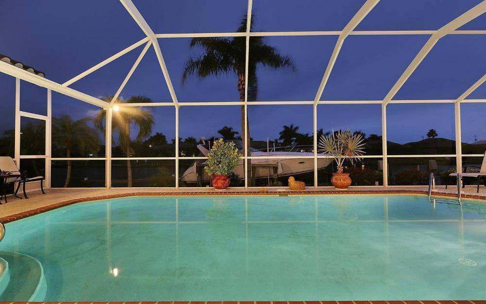 5414 SW 26th Ave, Cape Coral - House For Sale 1128624239