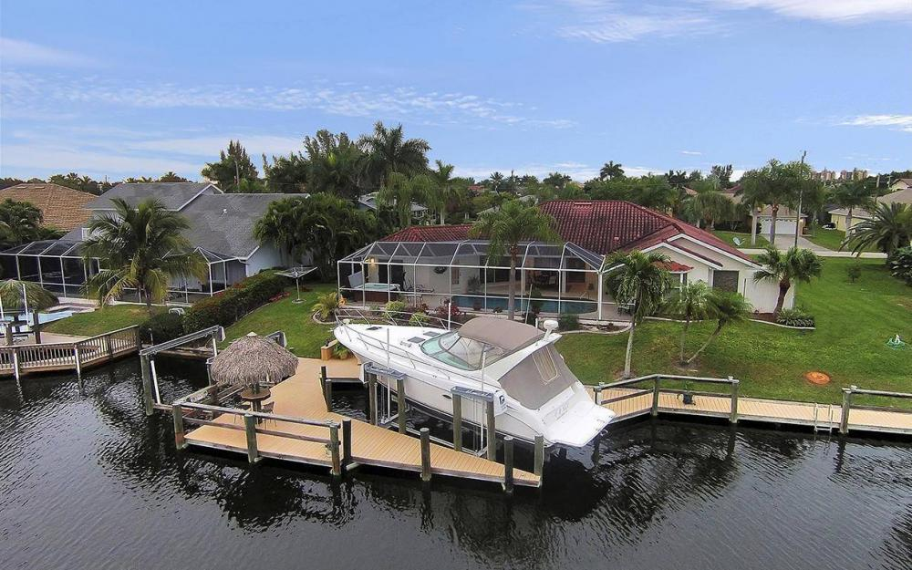 5414 SW 26th Ave, Cape Coral - House For Sale 1904583280