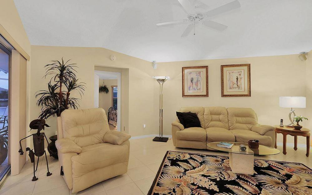 5414 SW 26th Ave, Cape Coral - House For Sale 1663310570