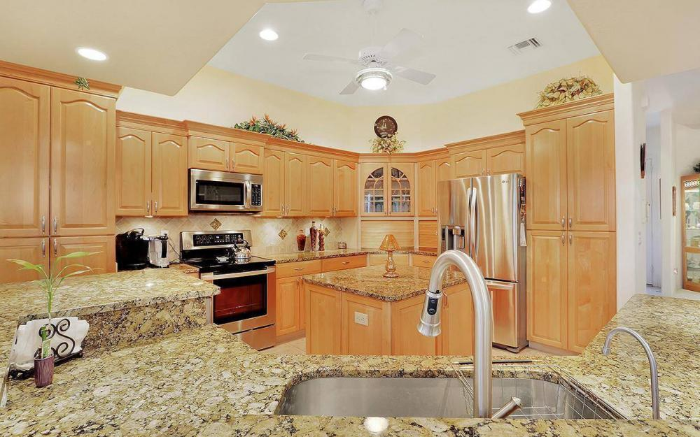 1208 SW 49th Ter, Cape Coral - House For Sale 735701858