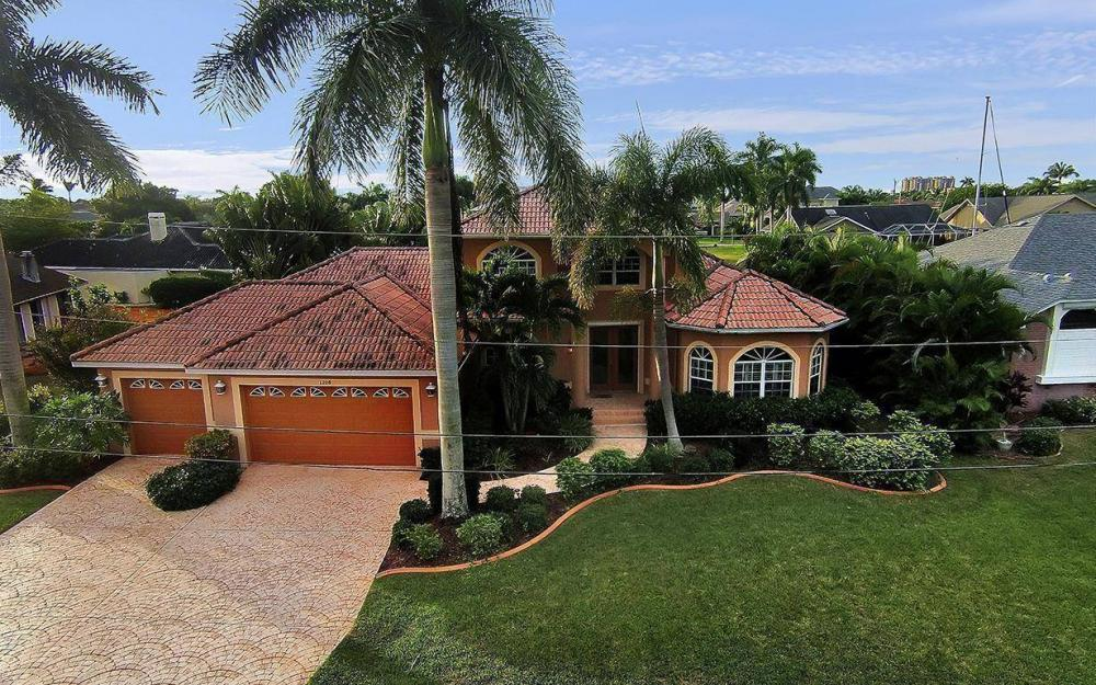 1208 SW 49th Ter, Cape Coral - House For Sale 1206359917