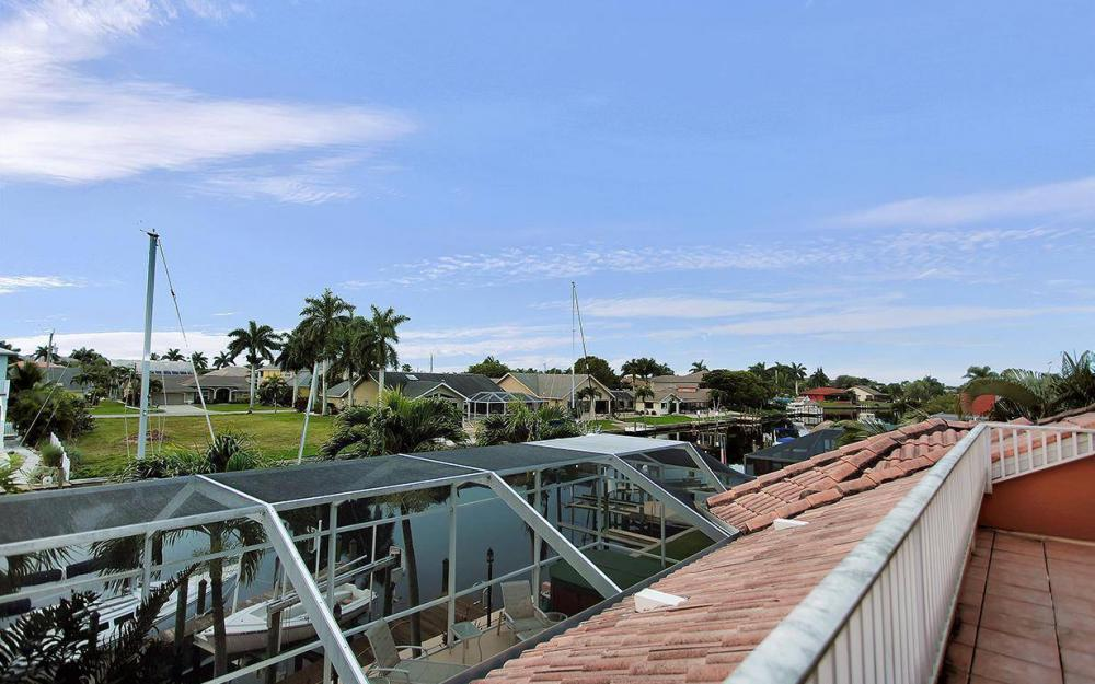 1208 SW 49th Ter, Cape Coral - House For Sale 90947941