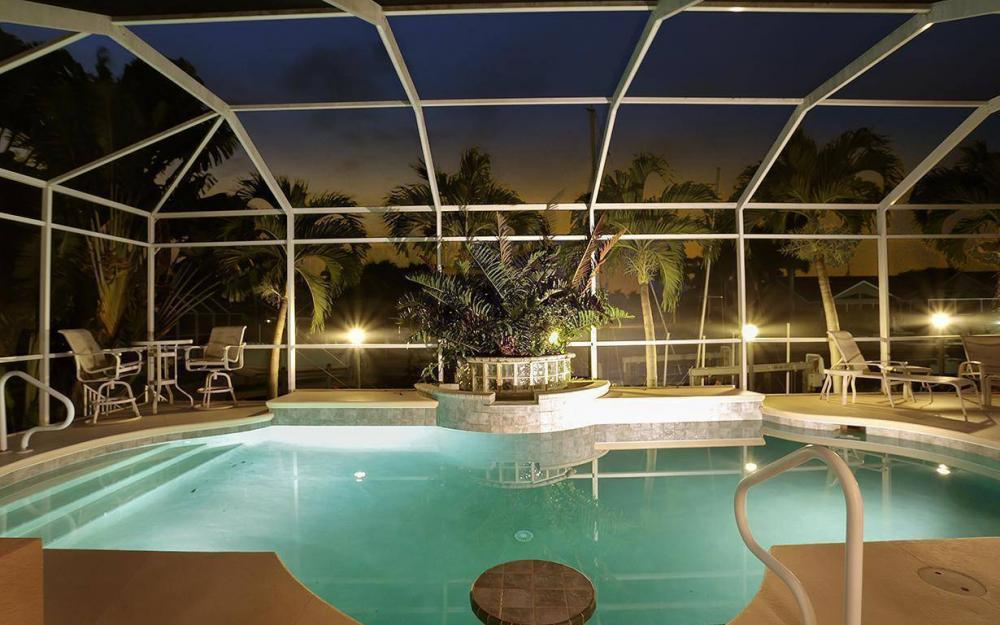 1208 SW 49th Ter, Cape Coral - House For Sale 215709384