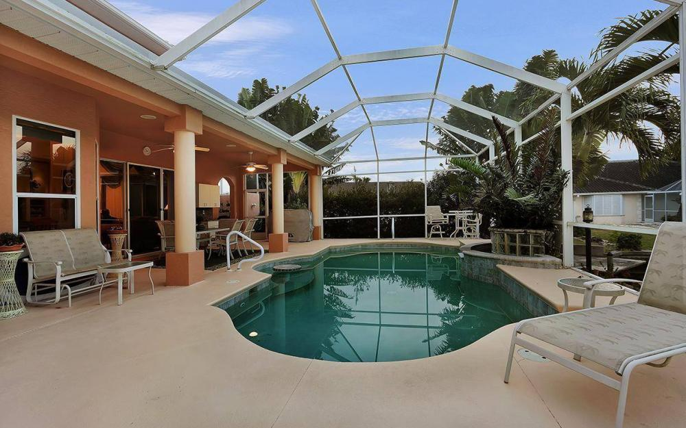1208 SW 49th Ter, Cape Coral - House For Sale 2001830689