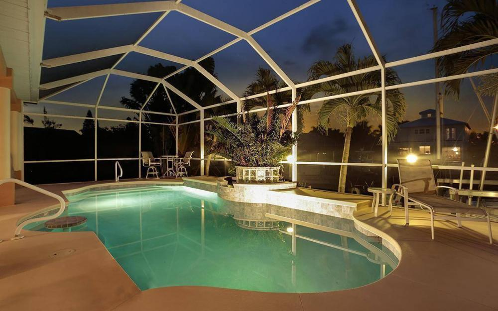 1208 SW 49th Ter, Cape Coral - House For Sale 2082693169