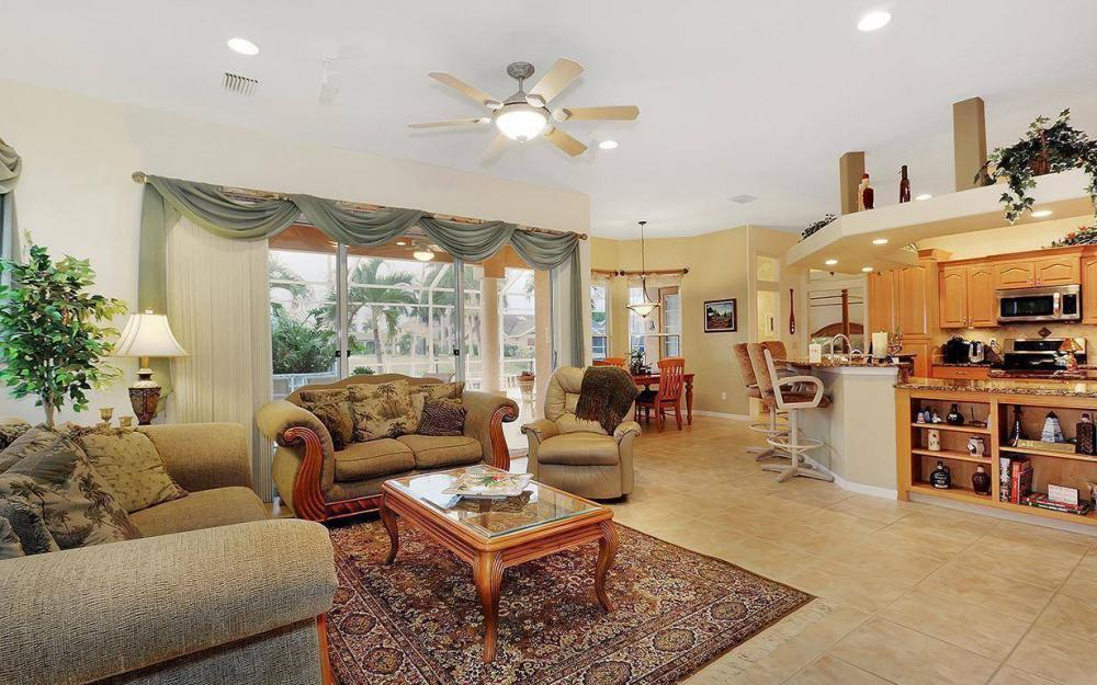 1208 SW 49th Ter, Cape Coral - House For Sale 1623194981