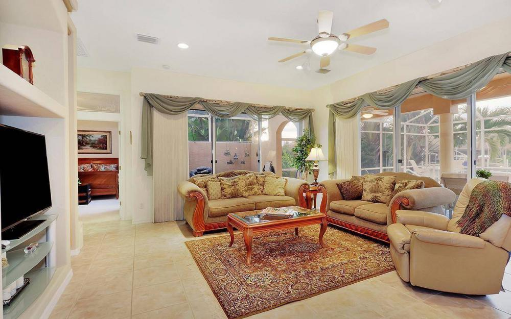 1208 SW 49th Ter, Cape Coral - House For Sale 1447760982