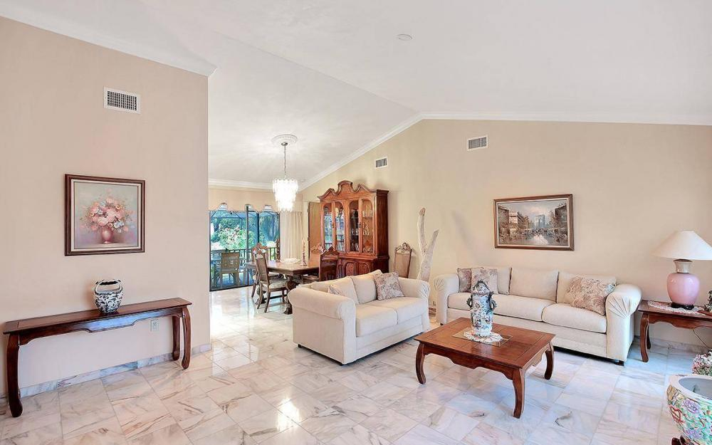 797 Dandelion Ct, Marco Island - House For Sale 1845175147