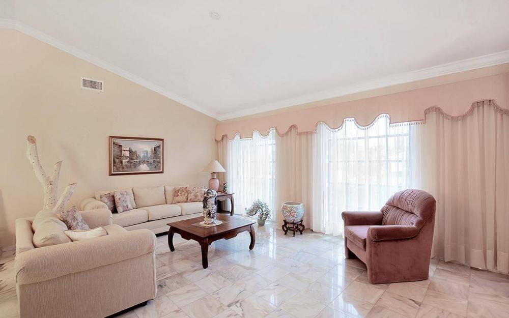 797 Dandelion Ct, Marco Island - House For Sale 362742599