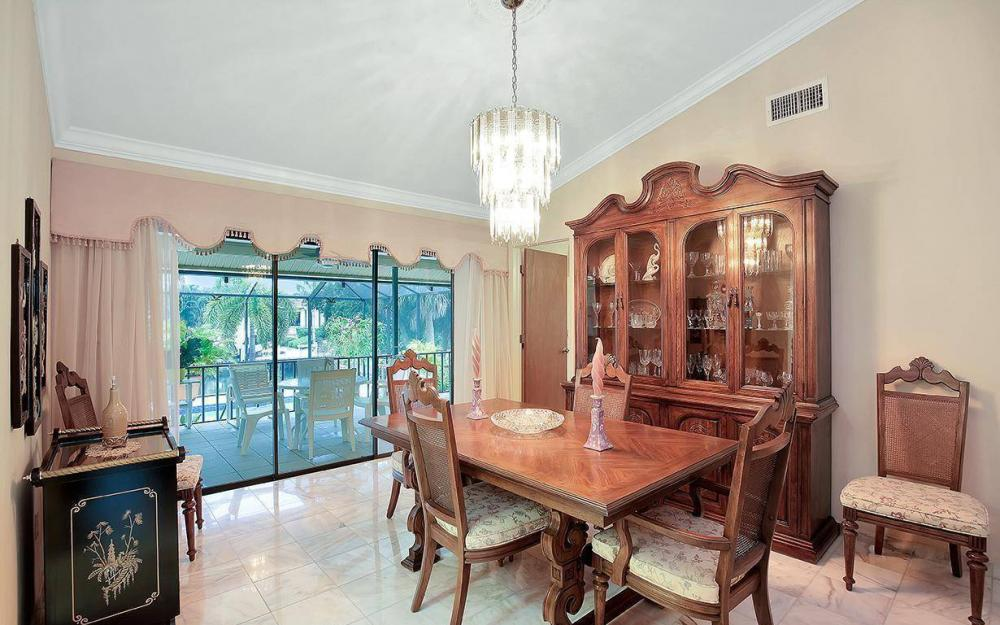 797 Dandelion Ct, Marco Island - House For Sale 682184303