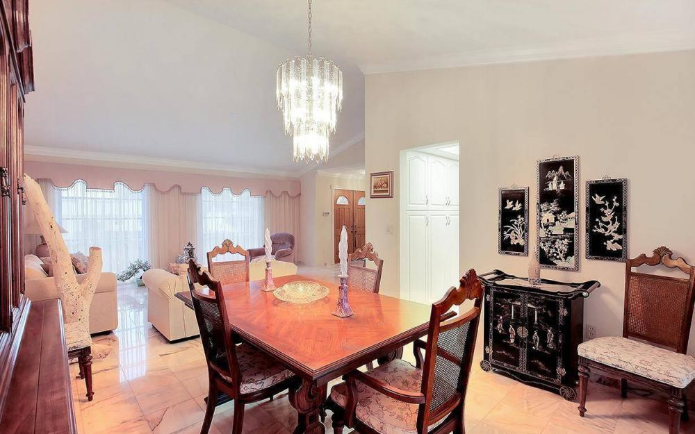 797 Dandelion Ct, Marco Island - House For Sale 578437717