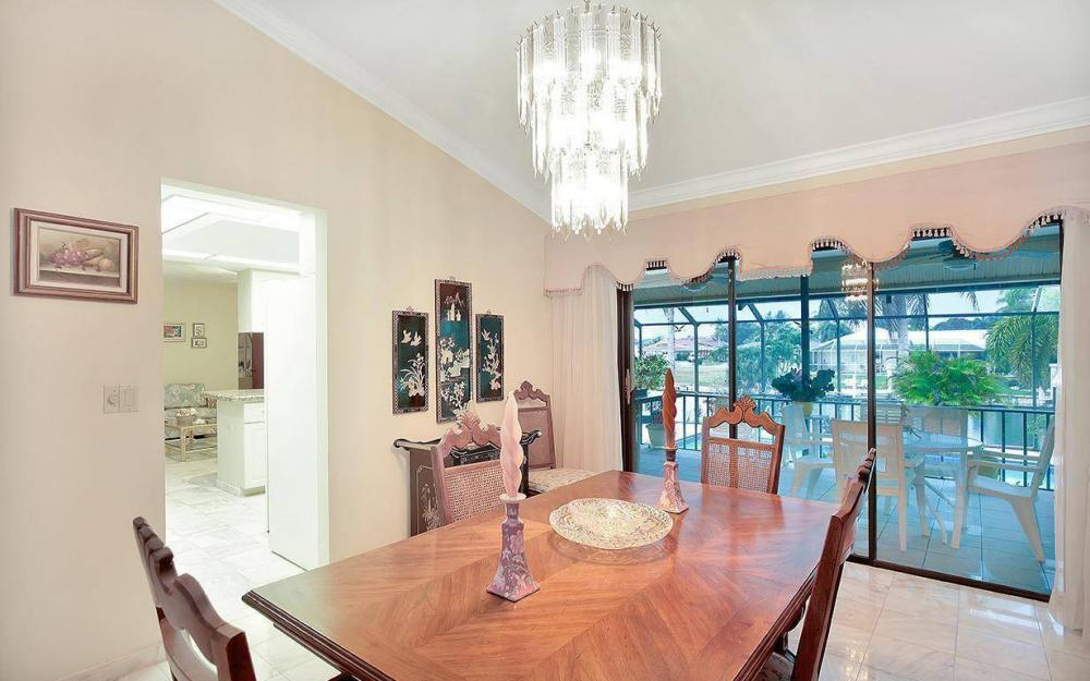 797 Dandelion Ct, Marco Island - House For Sale 1556072245