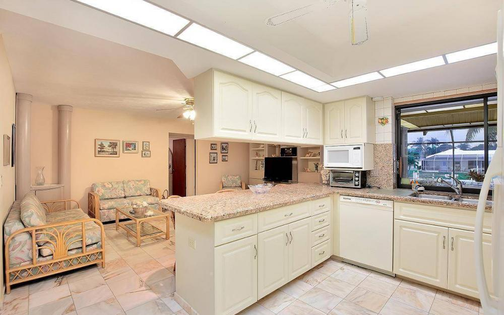 797 Dandelion Ct, Marco Island - House For Sale 1793470633