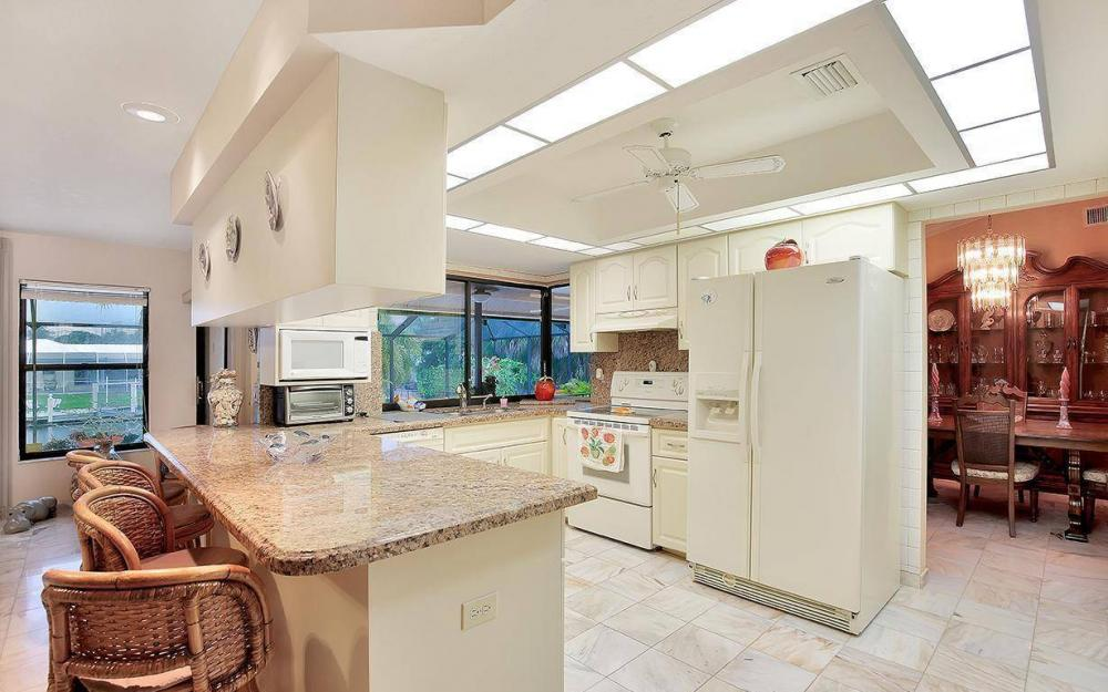 797 Dandelion Ct, Marco Island - House For Sale 1516082970