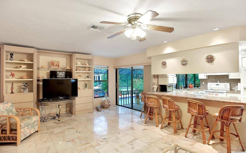 797 Dandelion Ct, Marco Island - House For Sale 624066619