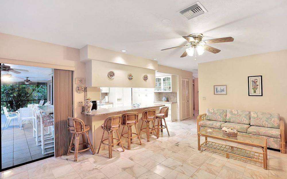 797 Dandelion Ct, Marco Island - House For Sale 2059604564