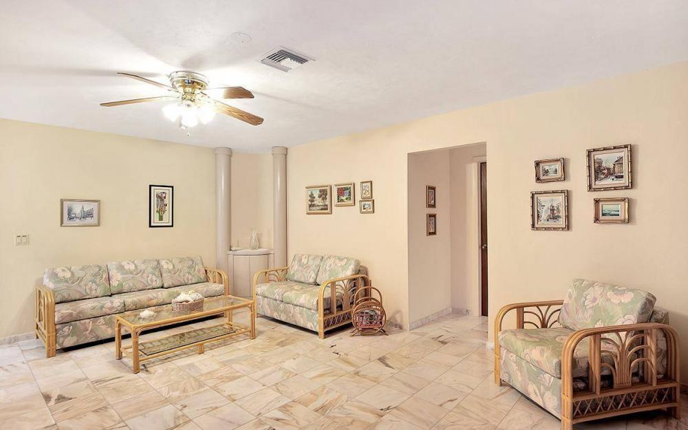 797 Dandelion Ct, Marco Island - House For Sale 266606912