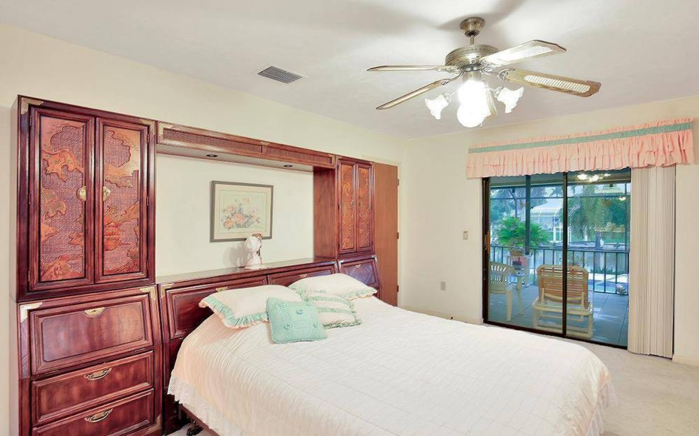797 Dandelion Ct, Marco Island - House For Sale 274896043