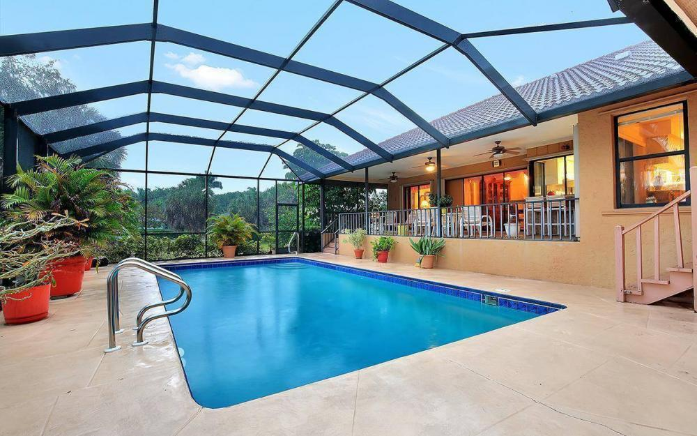 797 Dandelion Ct, Marco Island - House For Sale 1396261529