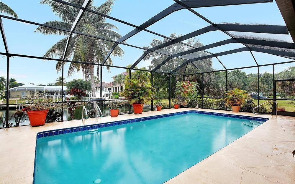 797 Dandelion Ct, Marco Island - House For Sale 1376835139