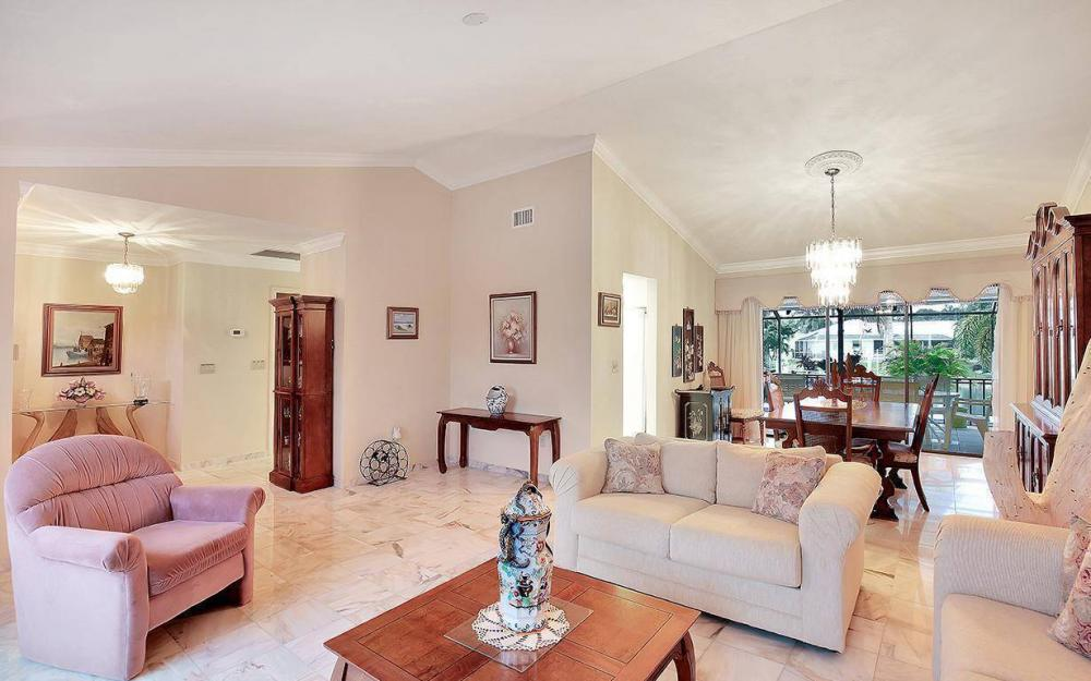 797 Dandelion Ct, Marco Island - House For Sale 1849081936
