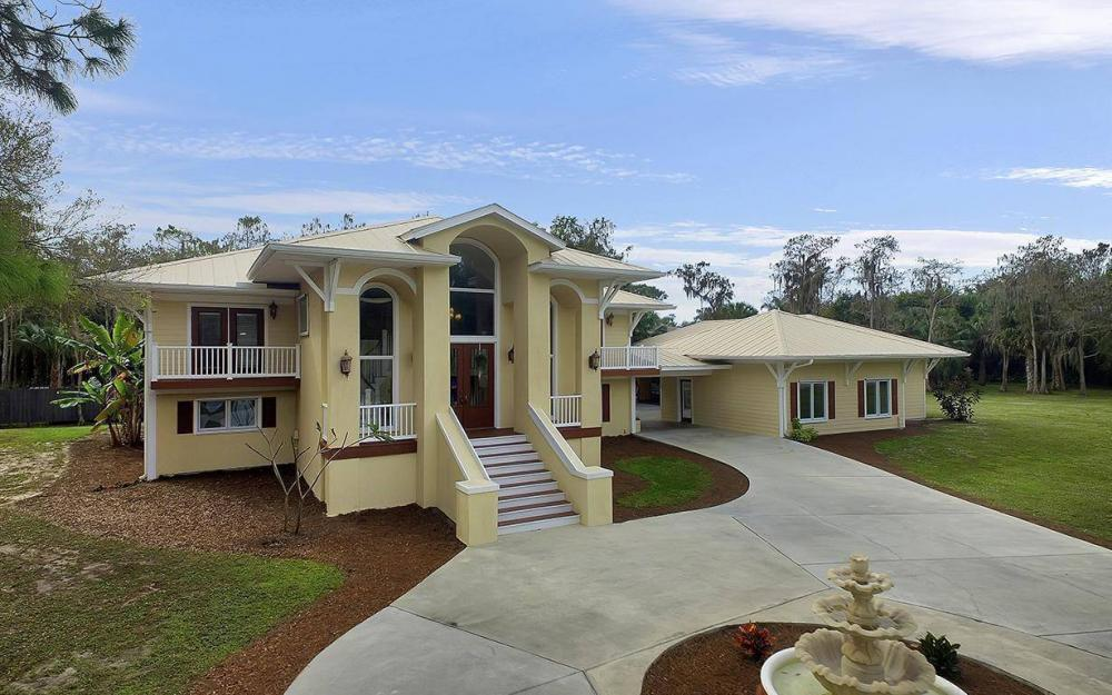 5404 Hickory Wood Dr - House For Sale 648749779