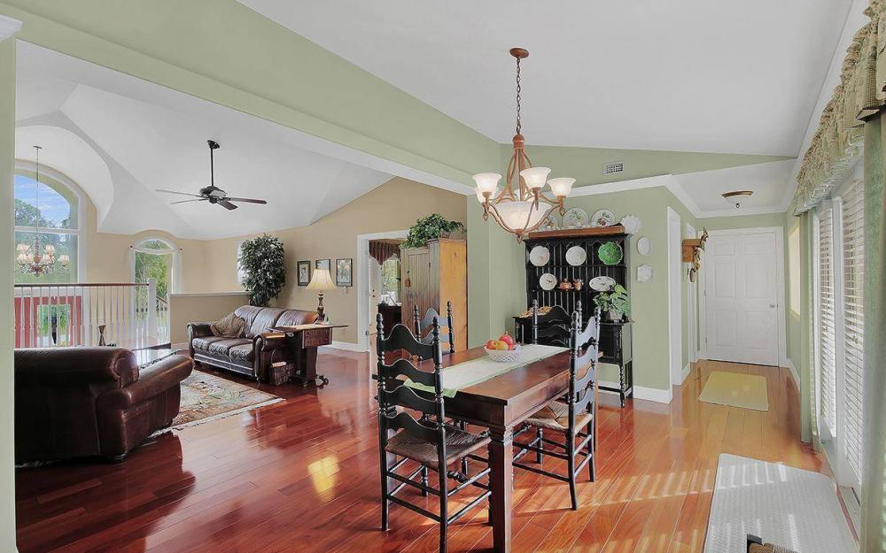 5404 Hickory Wood Dr - House For Sale 865905995