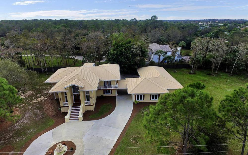 5404 Hickory Wood Dr - House For Sale 1025256850