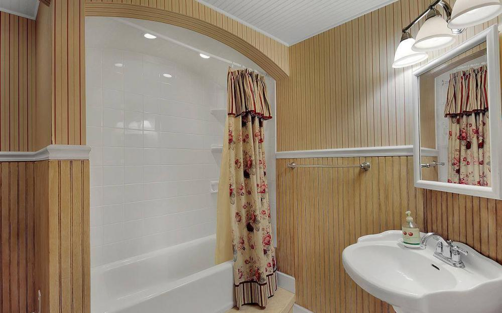 5404 Hickory Wood Dr - House For Sale 541398341