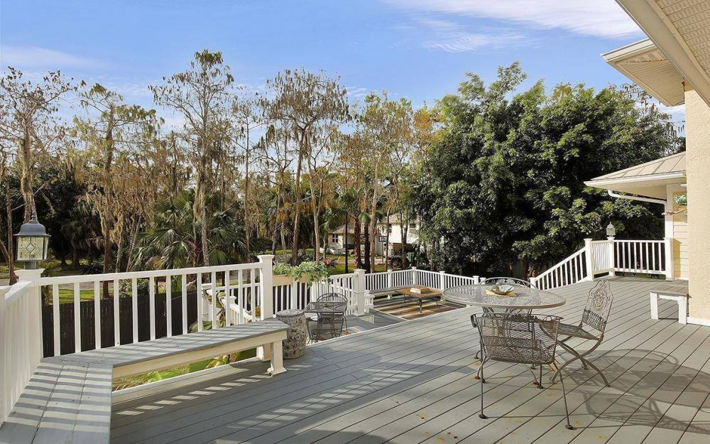 5404 Hickory Wood Dr - House For Sale 763949523