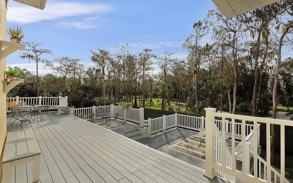 5404 Hickory Wood Dr - House For Sale 1525803502