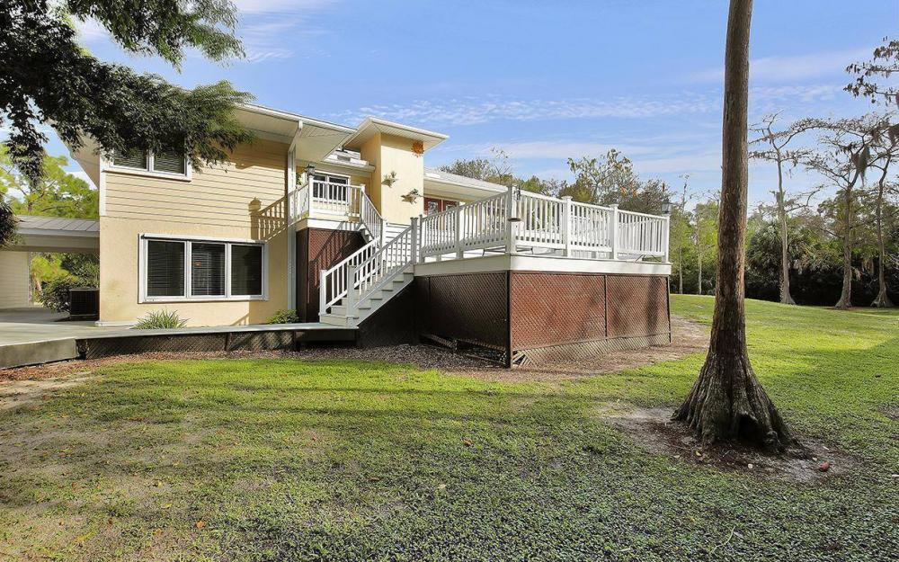5404 Hickory Wood Dr - House For Sale 245442524