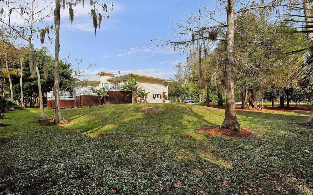 5404 Hickory Wood Dr - House For Sale 1534992954
