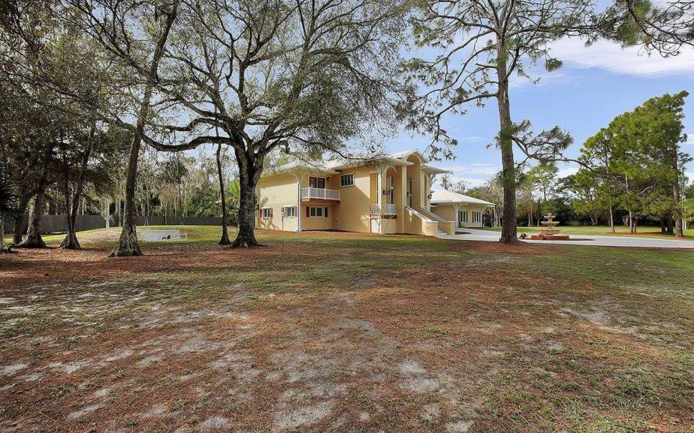 5404 Hickory Wood Dr - House For Sale 1742380954