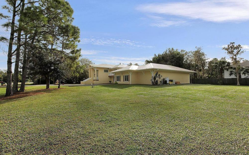 5404 Hickory Wood Dr - House For Sale 747773467