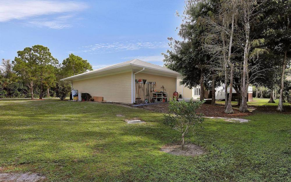 5404 Hickory Wood Dr - House For Sale 928882138