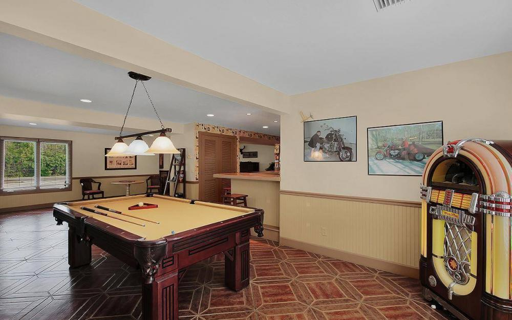 5404 Hickory Wood Dr - House For Sale 62495171