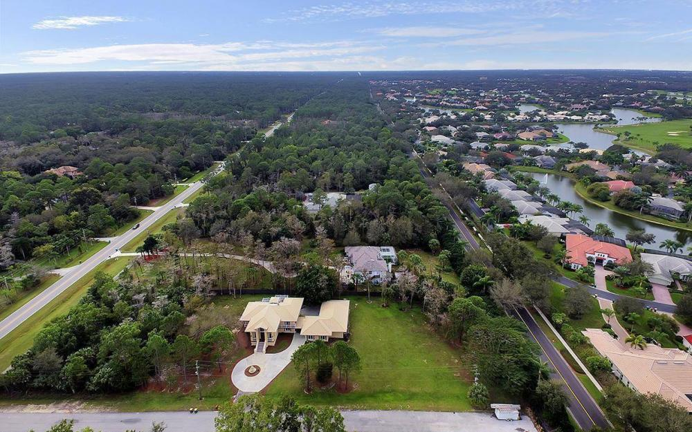 5404 Hickory Wood Dr - House For Sale 318663750