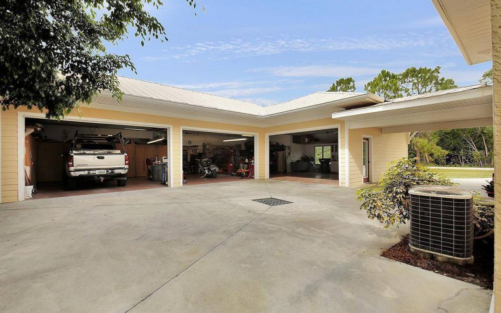 5404 Hickory Wood Dr - House For Sale 382560600
