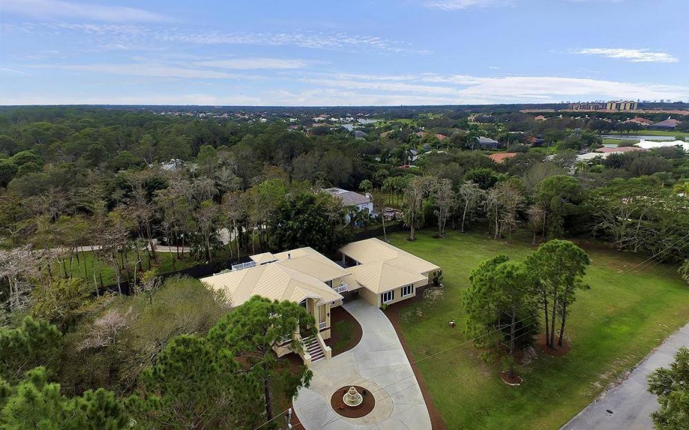 5404 Hickory Wood Dr - House For Sale 462014986