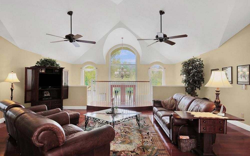 5404 Hickory Wood Dr - House For Sale 1363139081