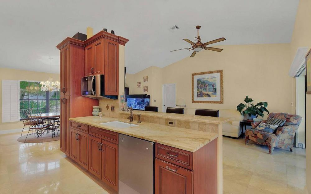 1741 Dogwood Dr, Marco Island - House For Sale 2006133271