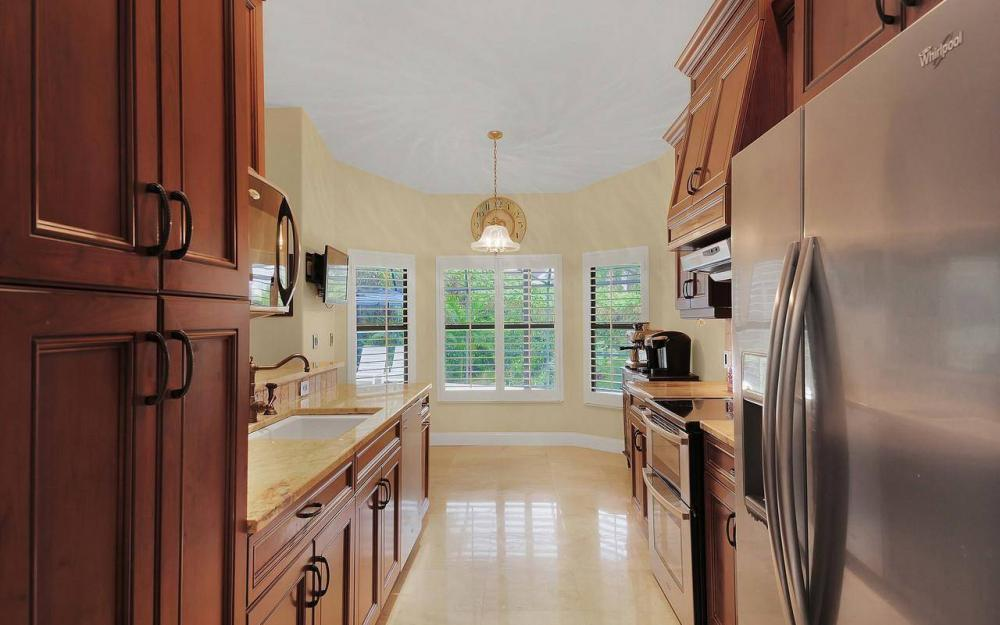 1741 Dogwood Dr, Marco Island - House For Sale 655222543