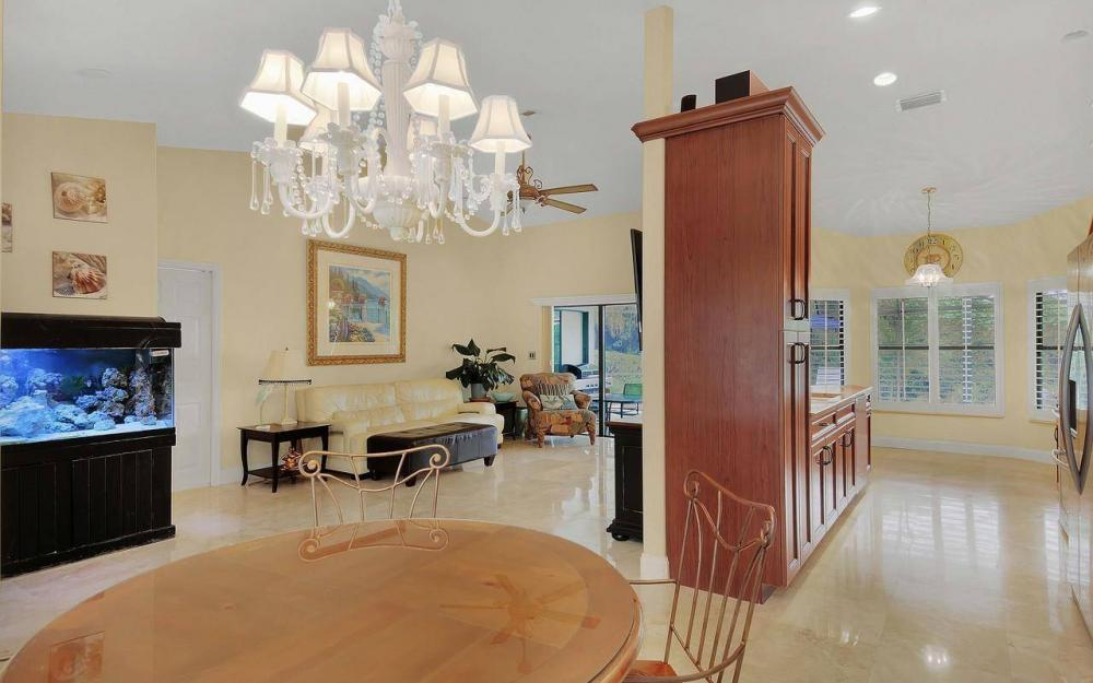 1741 Dogwood Dr, Marco Island - House For Sale 1351924480