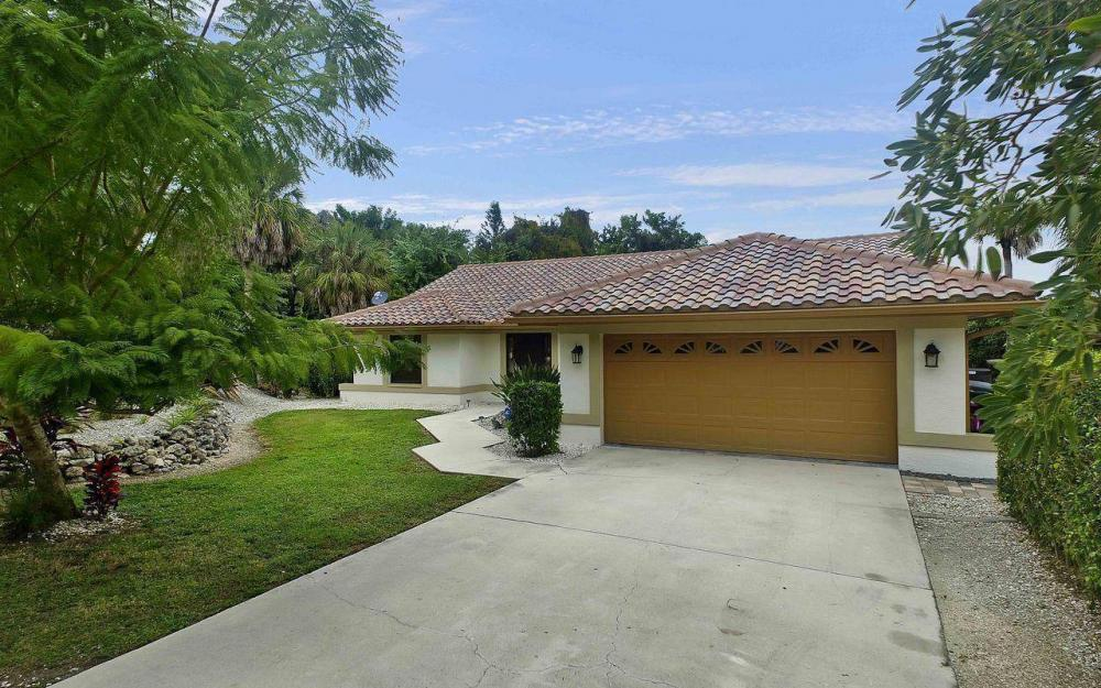 1741 Dogwood Dr, Marco Island - House For Sale 579178780