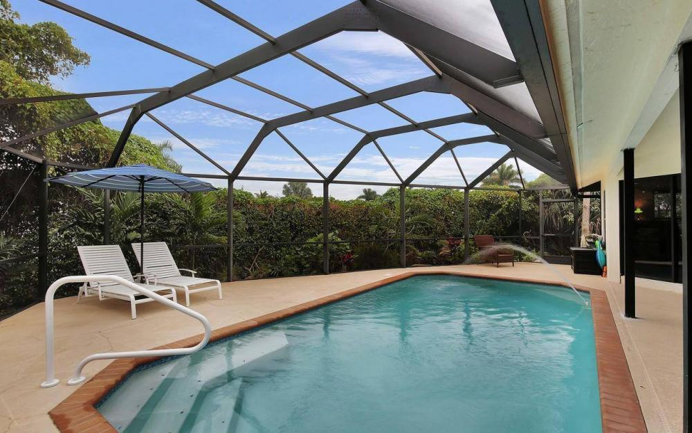 1741 Dogwood Dr, Marco Island - House For Sale 1691685513