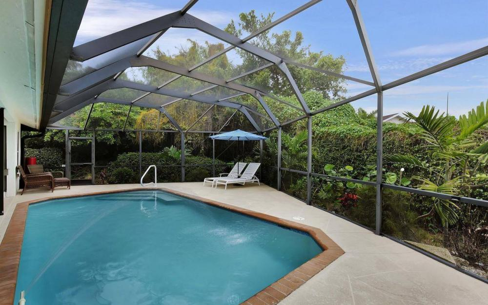 1741 Dogwood Dr, Marco Island - House For Sale 395118687